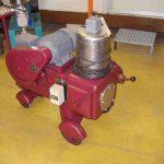 pompe a piston Revello occasion