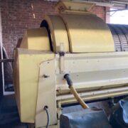 21003_prensa Vaslin 40 usada