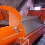 22019_pera 900 used press