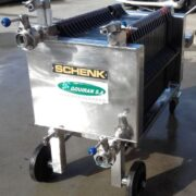 31106_used plate filter schenk
