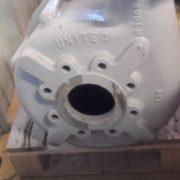 33502_used grundfos pump