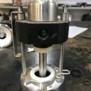 51014_Fimer RT 9 compact segunda mano
