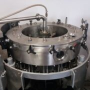 51048_second hand isobaric filler Cobert bertolaso