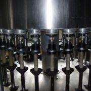 51052_Girondine filler used