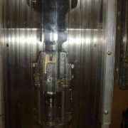 tapadora pilfer GAI semi automatica de segunda mano