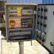 Degorgeadora dosificadora Cuñat SDD8 usada