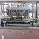 Degorgeadora dosificadora automatica Urpinas de segunda mano