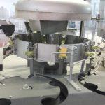 Dosificadora urpinas usada modelo M3000