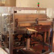 Bac de congelation Chamapgne automatique