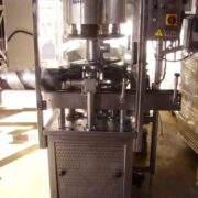 54007_GAI capper 416_used